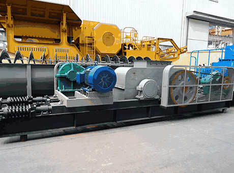 Used Industrial Jaw Crusher Used Roll Crusher For Sale