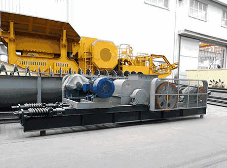 Reference Report On Biggest MVR Vertical Mill Worldwide