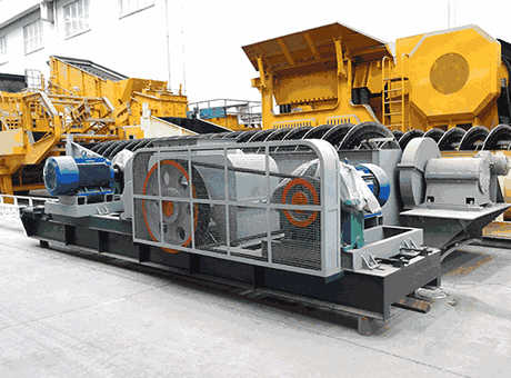 Vertical Roller Mill Manufacturers In World