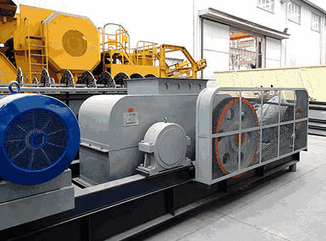 Difference Between Ball Mill And Vertical Roller Mill