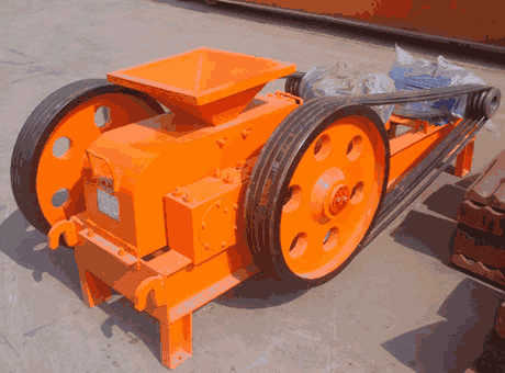 Vibrating Roller In Morbi Vibrating Roller Dealers