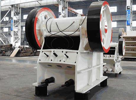 Crusher Manufacturers Suppliers IQS Directory