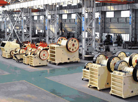 Products Stone Equipment Warehouse