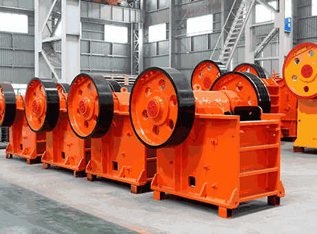 Jaw Crusher PE 200x300 Coarse For Sale SINO Plant Best