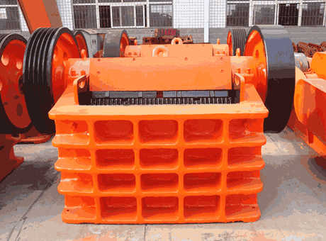 Used Stone Crusher Machine In Canada