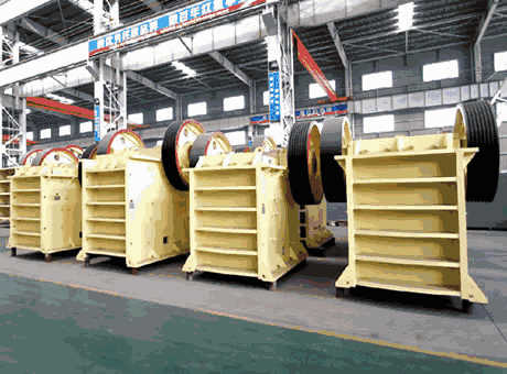 Supply Used Rock Crusher Canada Rock Crusher