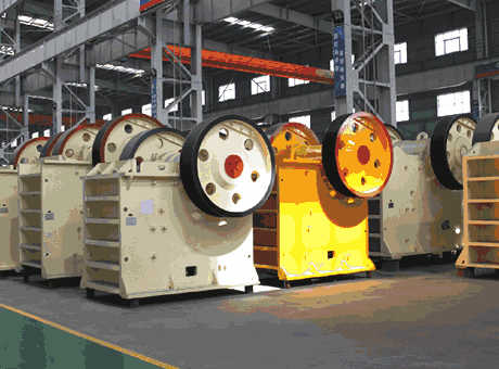 Stone Crushing EquipmentStone Crusher Machine