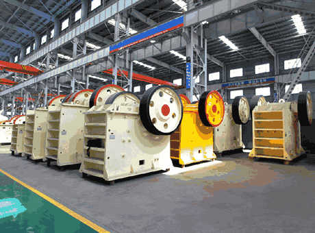 About Stone Crusher Machine Price That You Should Know
