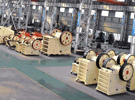 China Jaw Crushers For Sale Wholesale Suppliers Alibaba