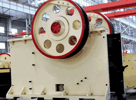 Which Is The Pakistan Cities Stone Crusher Machine