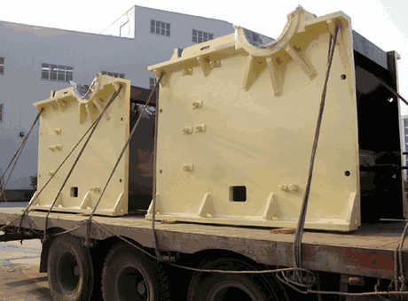 Seppi Stone Crushers Tillage And Seeding Equipment For