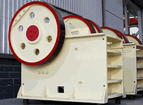 Crusher Equipment For Home Use
