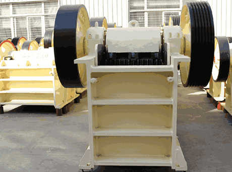 Stone Crusher Plant Manufacturers Suppliers In India
