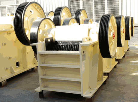 Rockster Crushers For Sale Mascus Canada