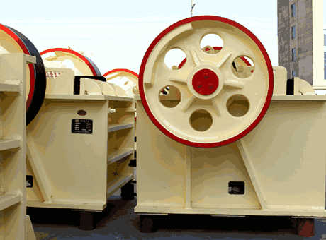 Used Stone Crushers For Sale Agriaffaires USA