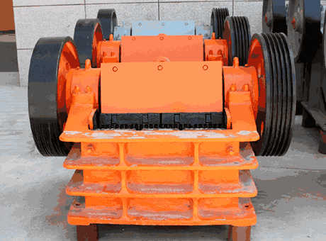 Of Stone Crusher Machine In Pakistan