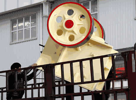 Stone Crusher For Pakistan Mining SBM Crusher