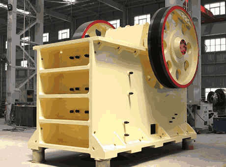 Used Drum Crusher For Sale Masaba Equipment More