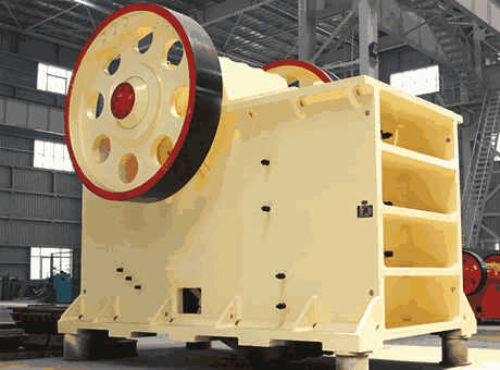 Crusher Stone Crusher Aggregate Processing Equipment
