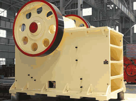 Stone Crushing Machines Manufacturers Suppliers