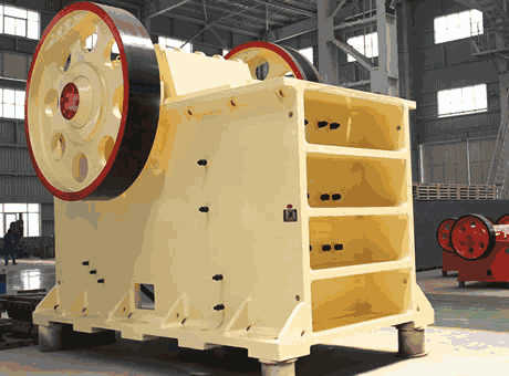 Supply Used Vsi Crushers For Sale Rock Crusher Equipment