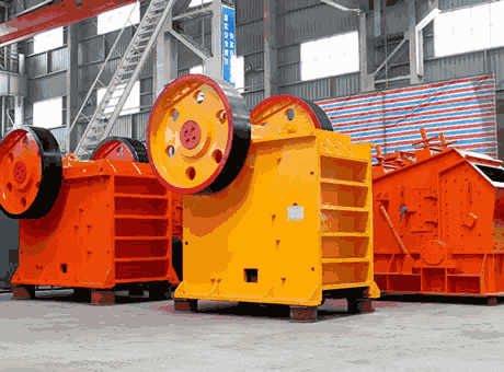 Used Jaw Crusher For Sale Machineseeker