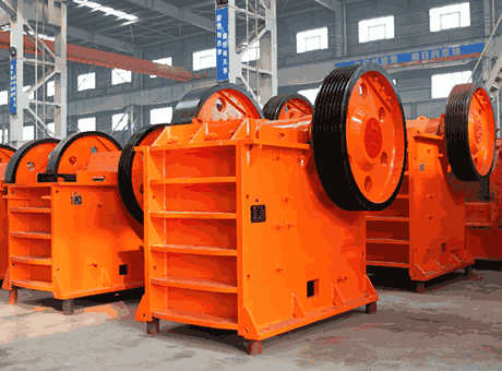 Stone Bauxite Crusher Sale Stone Bauxite Crusher Sale