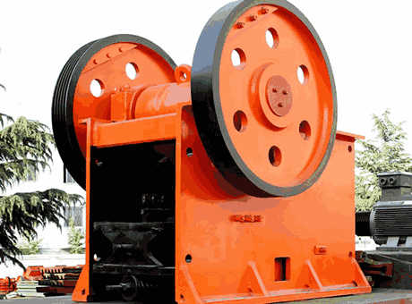 Stone Crusher In Hyderabad Telangana Get Latest Price