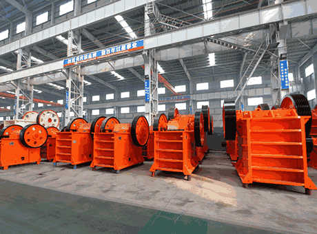 Stone Crushing PlantStone Crushing Plant PriceStone