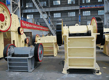 Stone Crusher Manufacturess In Delhi Ncr Faridabad