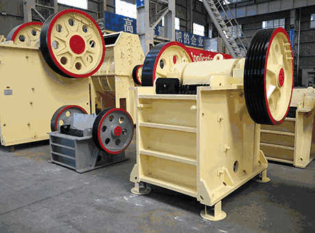 Stone Crusher Machine Price In Pakistan