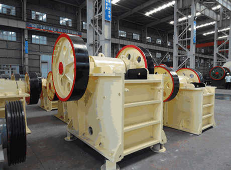What Is The Quarry Stone Crusher Machinery Quora