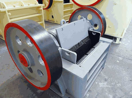 Crusher In India Free Classifieds In India OLX