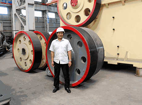 New Brand Stone Crusher New Brand Stone Crusher Suppliers