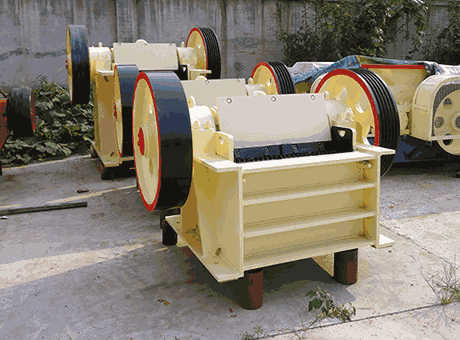 Crusher Plant Supplier Kenya