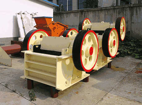 Crusher Aggregate Equipment For Sale By TKO EQUIPMENT