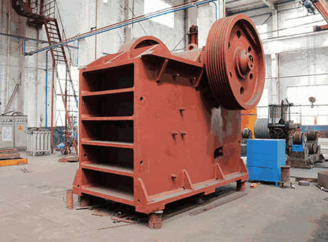 Stone Crusher Machine Price Wholesale Suppliers Alibaba