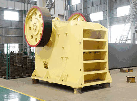 Stone Crusher Plant Wholesaler Wholesale Dealers In