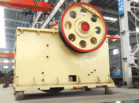 Stone Crusher In Pune