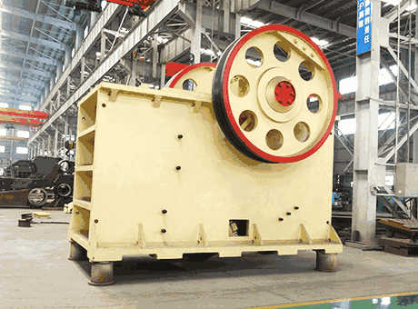 Stone Crusher Pany In Pakistan