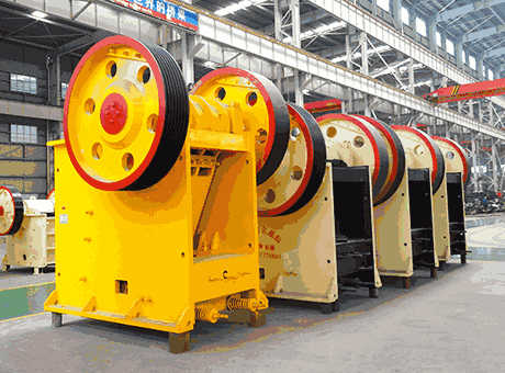 Small Rock Crushers For Sale Wholesale Suppliers