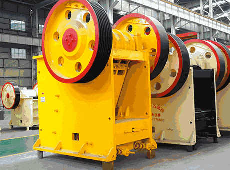 Stone Crushing Machine For Sale And Price General