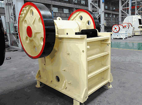 Stone Crusher Plant Wholesale Stone Crusher Suppliers