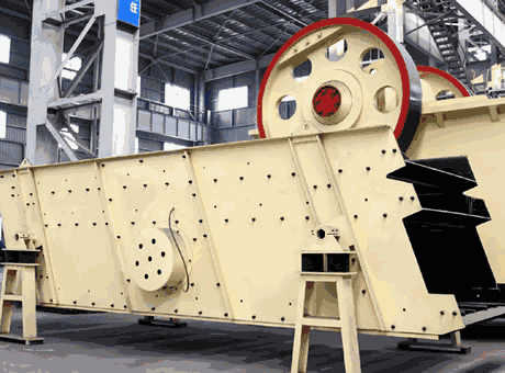 Ultrafine Mill Mica Stone Crushing Machine Quarry