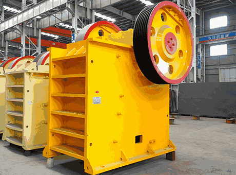 Stone Crusher Plant For Sale In Australia