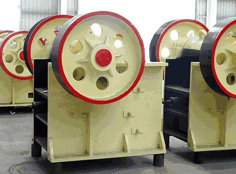 Used Stone Crusher For Sale In India Wholesale