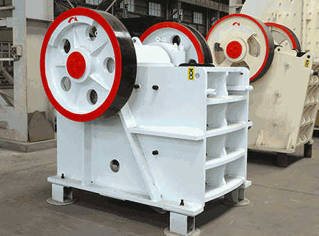 Used Terex J1175 Jaw Crusher In  Listed On Machines4u