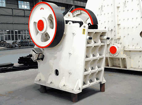 Stone Crusher Wholesale Crushers Suppliers Alibaba