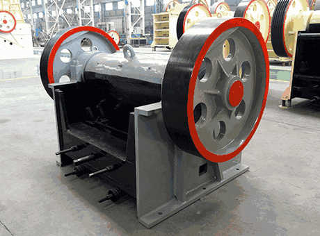 Stone Crushing Equipment Stone Crusher Crushing Equipment