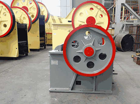 Crusher Wet Milling Stone Gold Crusher Mills